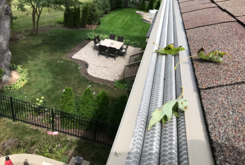 Home Anderson Window Amp Gutter Cleaning Power Washing